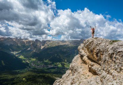 Come migliorare la nostra vita ed arrivare al successo