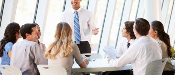 Digital coaching – Innovazione digitale e sviluppo aziendale