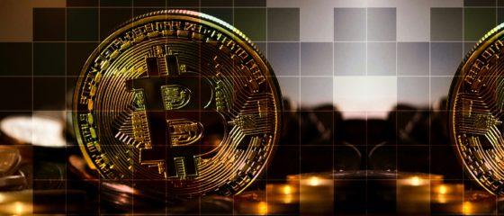 evento-corso-blockchain-per-le-aziende-a-Frosinone