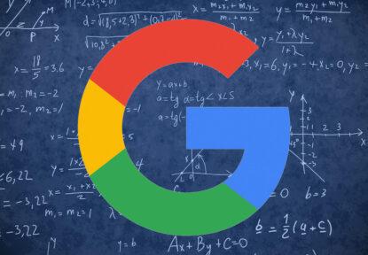 Google Marketing; questo sconosciuto per le aziende italiane